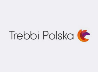 Trebbi Polska