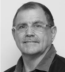 Christiaan Grosskopf