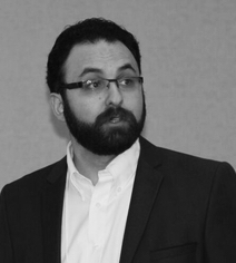 Ehsan Dallalzadeh
