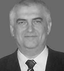 Boban Djordjevic