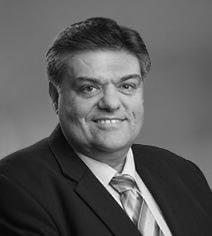 George Tsipis