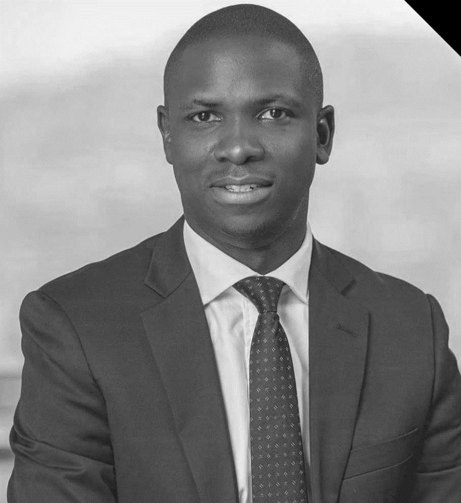 David Kaggwa